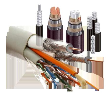 кабель кгвэвнг а ls 19х1